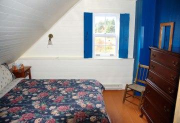 chambre-bleue+clair